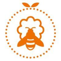 Logo Eco-Schools Suisse pour le thème biodiversité