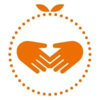 Logo Eco-Schools Suisse pour le thème citoyenneté