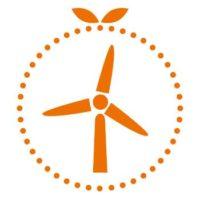 Logo Eco-Schools Suisse pour le thème énergie