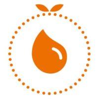 Logo Eco-Schools Suisse pour le thème eau